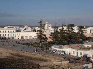 Location Vacances Essaouira, location Essaouira - Abritel